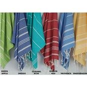 Fouta Cotton Classic Dishtowels by Design Imports