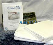 Allersoft Bedding